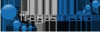 Fragos Media Logo