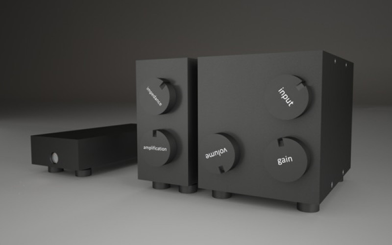 DA-VINCI-AUDIO NIFTY