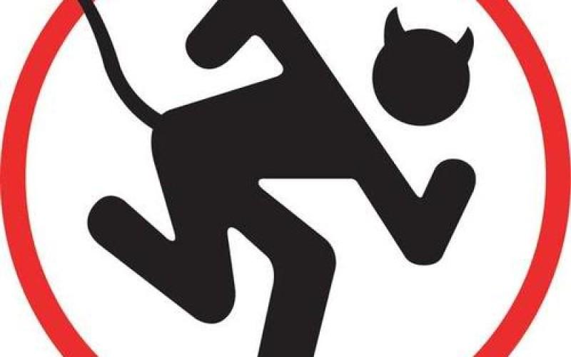 SZATAŃSKIE WERSETY – WYDANIE WYSOKONAKŁADOWE