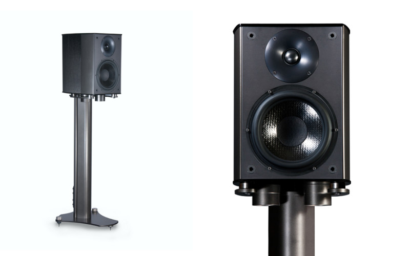 WILSON BENESCH GEOMETRY SERIES