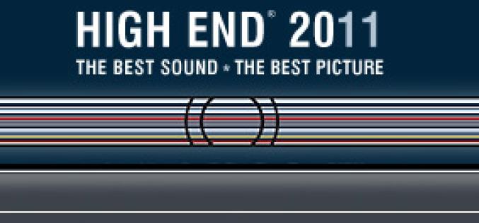 HI END 2011 cz.1