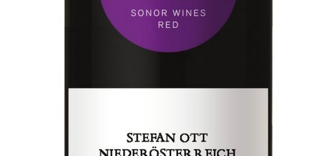 SONOR WINES