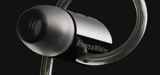 BOWERS & WILKINS C5