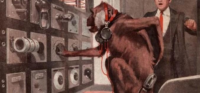 JAK POLEPSZYĆ BRZMIENIE SYSTEMU AUDIO (PRAWIE ZA DARMO!)