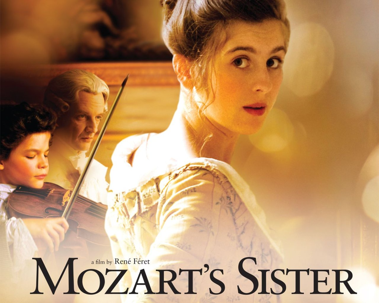 Mozart s Sister Audio CD Movie free download HD 720p