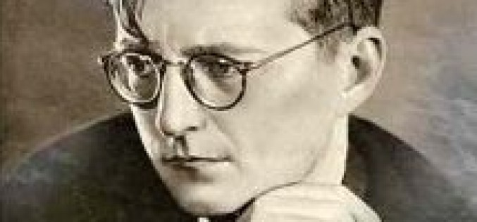 ALEKSANDER SOKUROW: FILM I MUZYKA