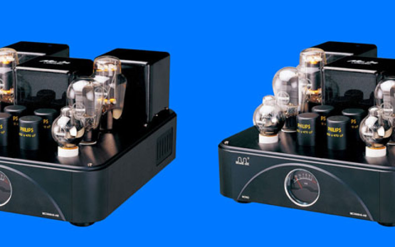 MINGDA MC300845-AB