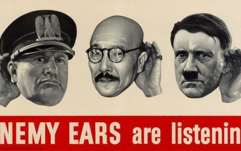 10 SECRET RULES OF AUDIOPHILE REVIEWING