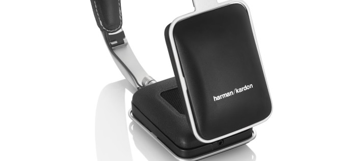HARMAN HEADPHONES
