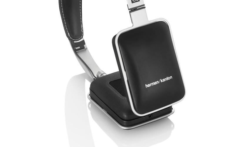 HARMAN HEADPHONES