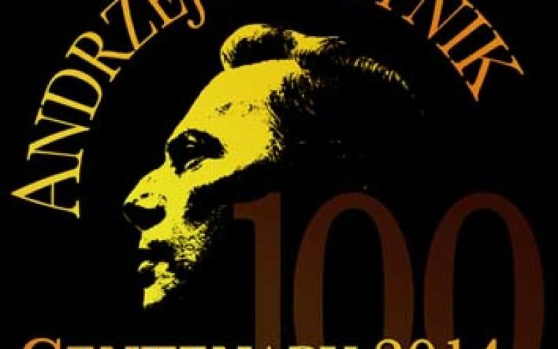 PANUFNIK 100