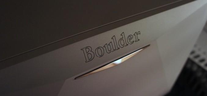 BOULDER 3060