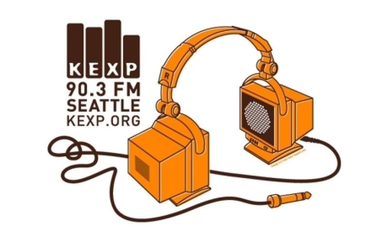 RADIO PCM 1411