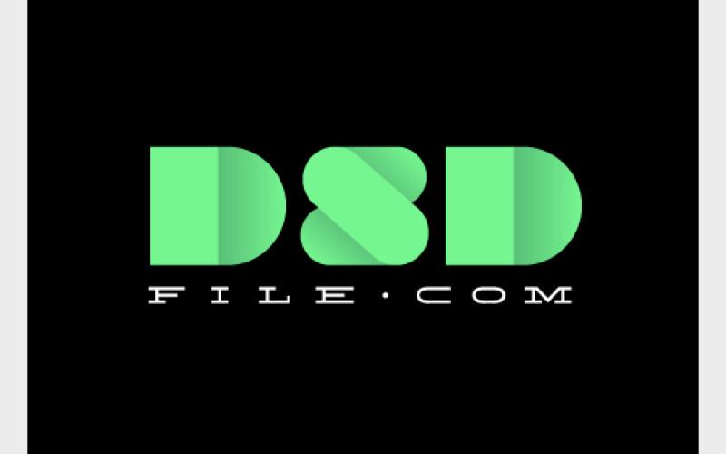 DSDFILE.COM