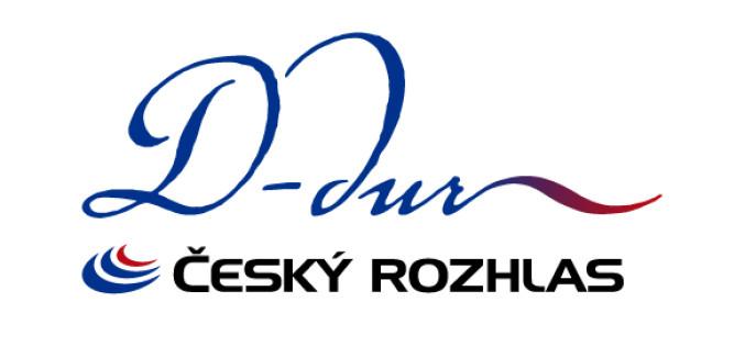 CESKY ROZHLAS D-DUR