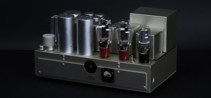 WESTERN ELECTRIC 86A