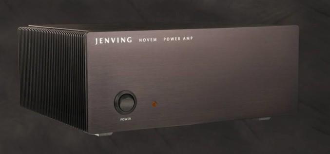JENVING
