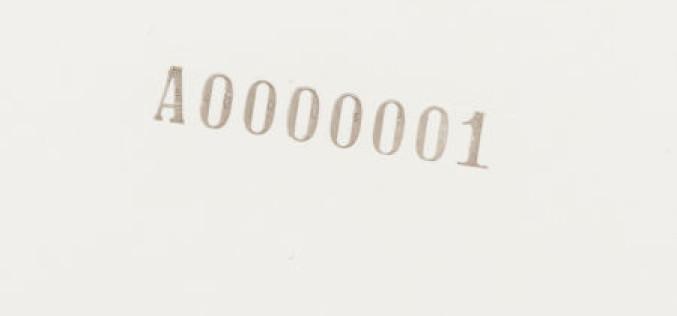 A0000001
