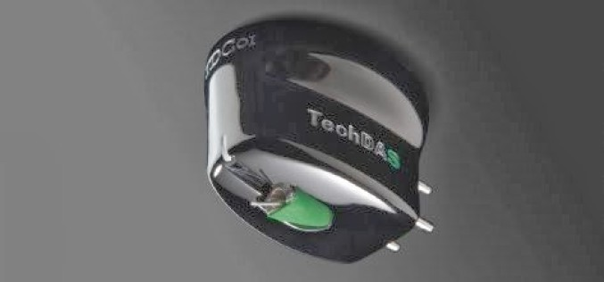 TECHDAS TDC01