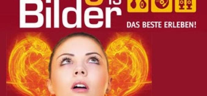 KLANGBILDER 13
