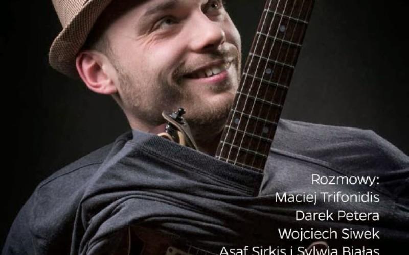 JazzPRESS MARZEC 2014