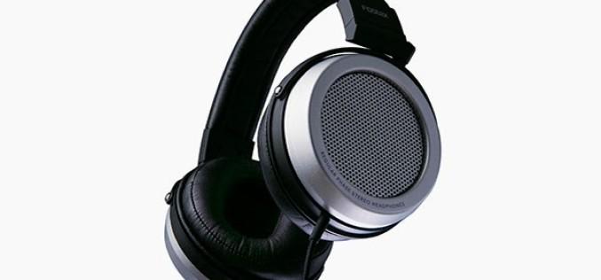 FOSTEX TH500RP