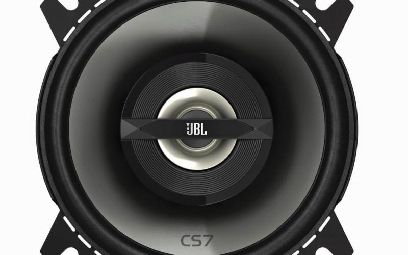JBL CS7