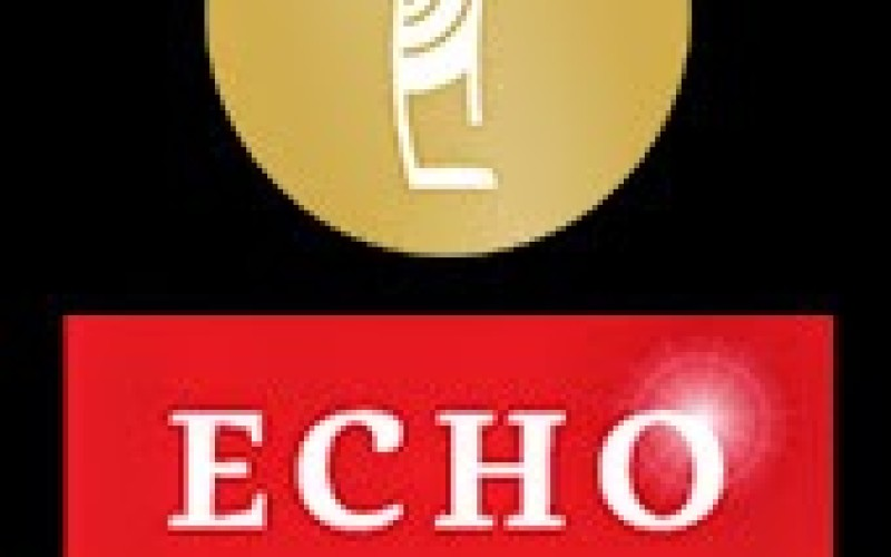 ECHO KLASSIK 2014