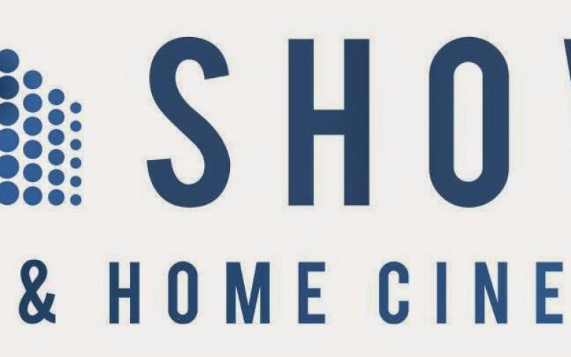 AV & HOME CINEMA SHOW