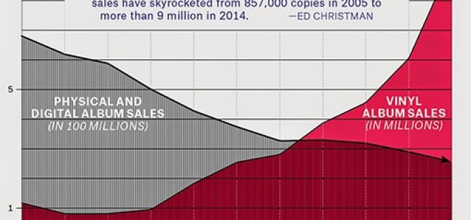 MILIONY NA CZARNO