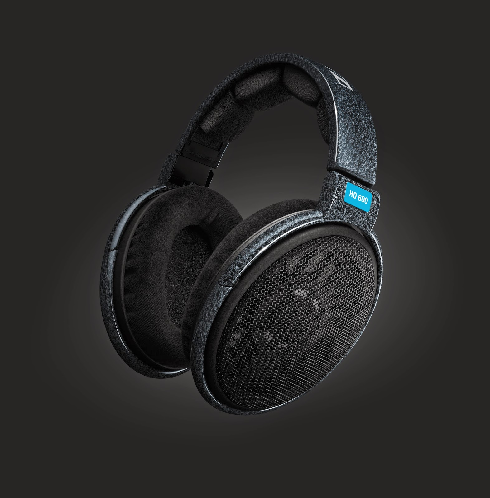 Sennheiser Dwiki Bardzo Audio Lifestyle High End In Ear Earphone Ie 800 The Sound Of Can Easily Compete With That Audiophile Portfolio