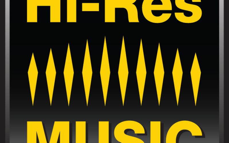 HI-RES MUSIC
