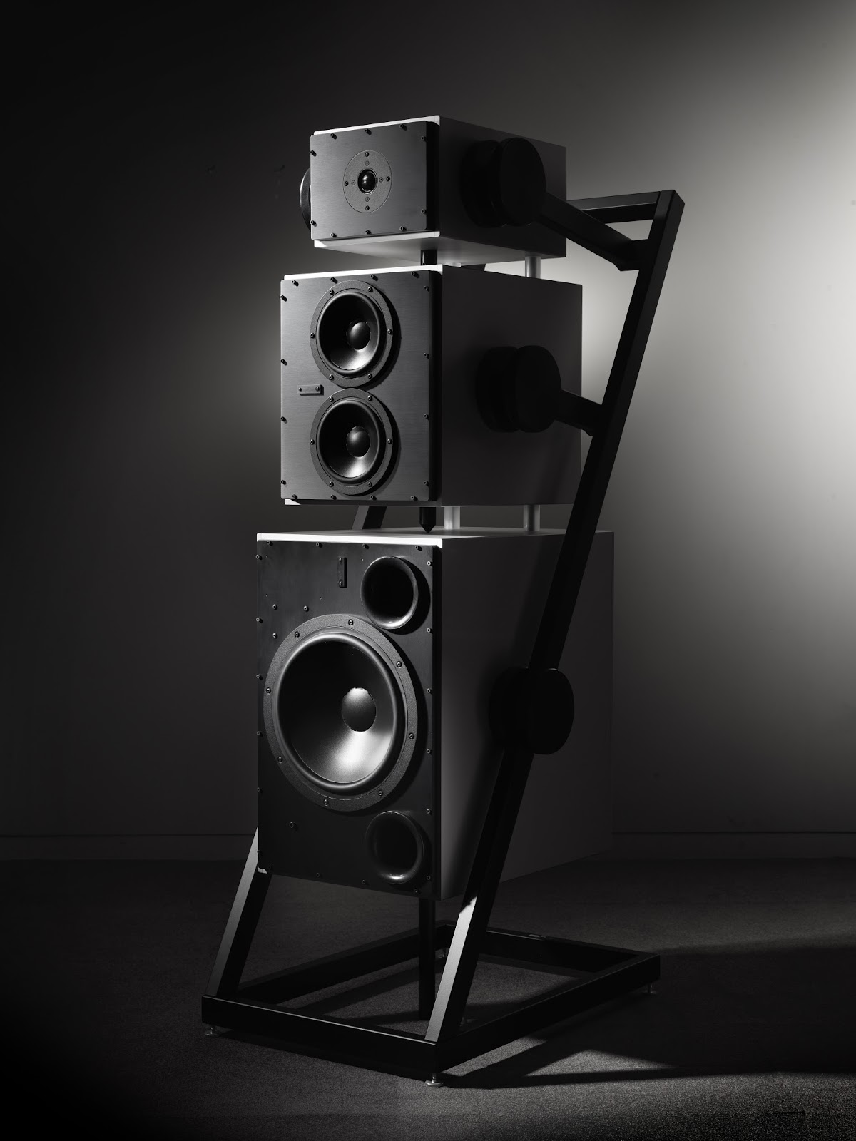 Software For Yamaha Speakers