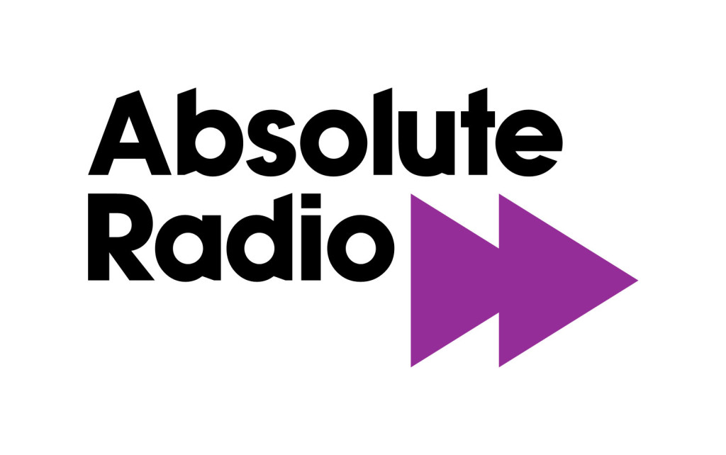 Absolute-Radio-logo