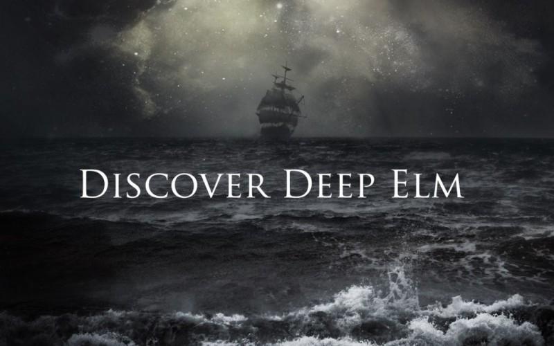 DEEP ELM RECORDS