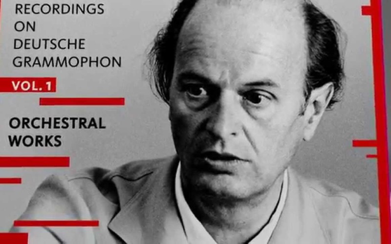 FERENC FRICSAY: COMPLETE RECORDINGS