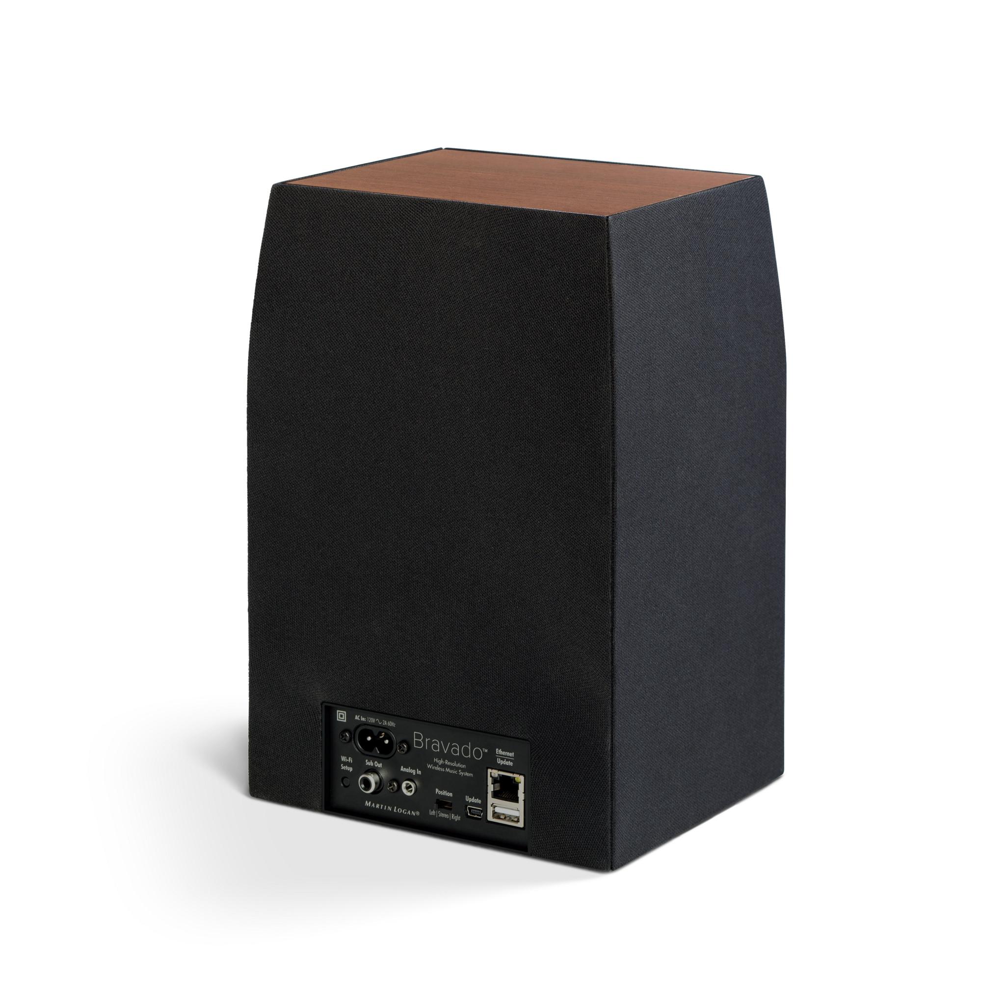 esl review dsc headmania electromotion logan bookshelf martin speakers