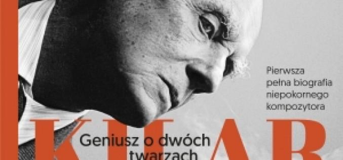 Kilar: Geniusz o dwóch twarzach