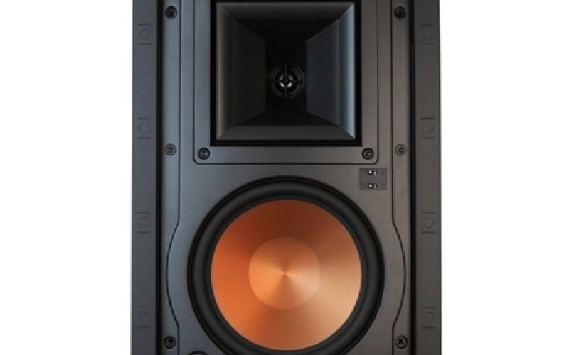 Klipsch Custom Install Speakers