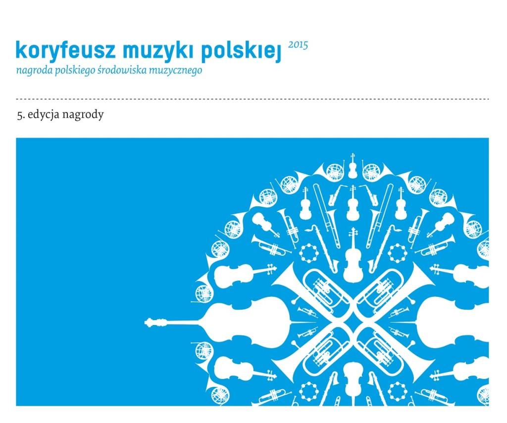 koryfeusz_obrazek_