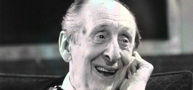 VLADIMIR HOROWITZ: RETURN TO CHICAGO