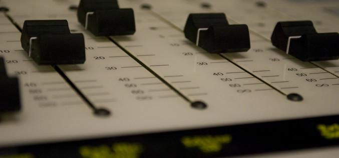 ANALOGPLANET RADIO SHOW