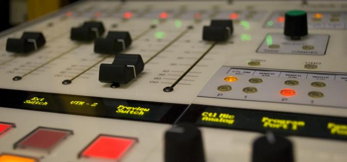 ANALOGPLANET: THANKSGIVING RADIO SHOW