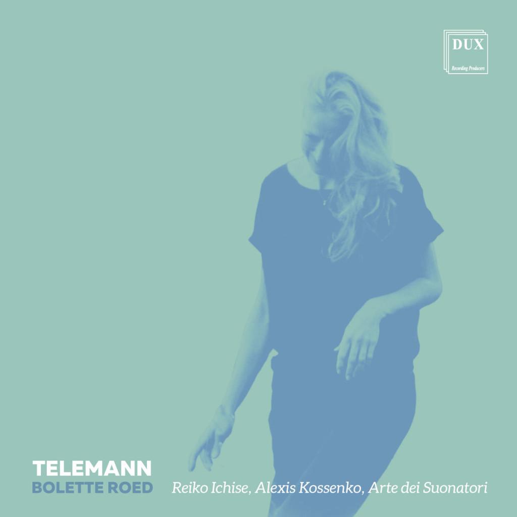 telemann-bolette-roed-b-iext30637034