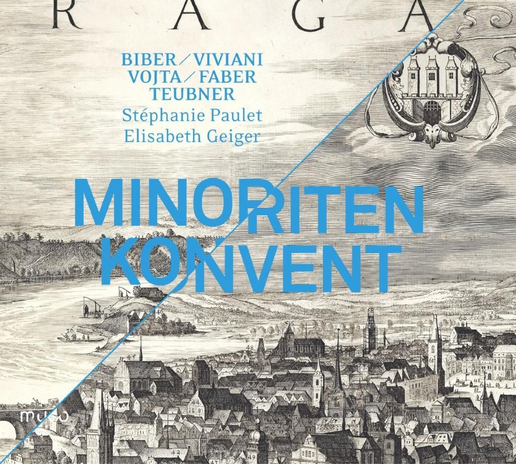 Minoritenkonvent