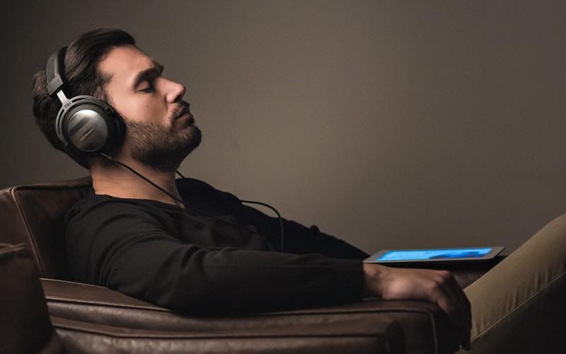 BEYERDYNAMIC T 5 p | Audio Lifestyle