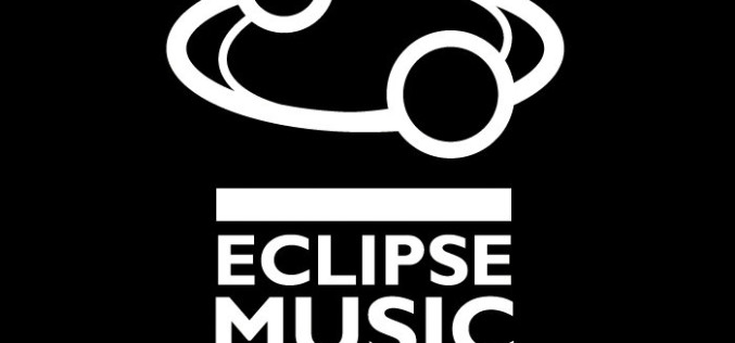FREE DOWNLOAD OF THE WEEK: ECLIPSE MUSIC