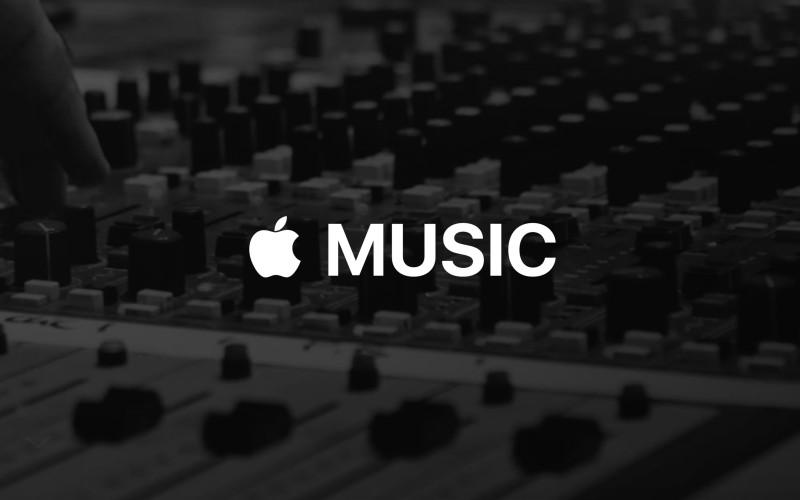 APPLE MUSIC: JUŻ 10 MLN SUBSKRYBENTÓW