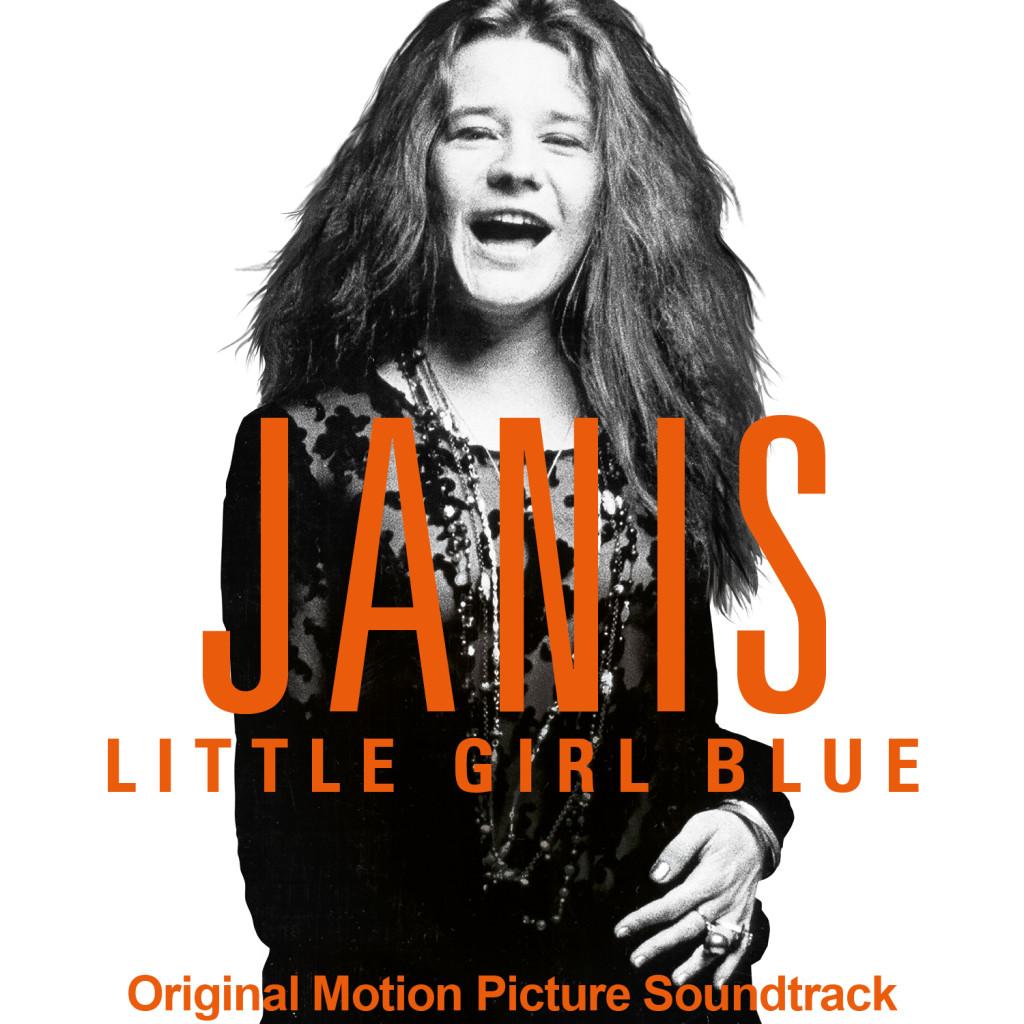 Janis_AlbumCover_M1_300DPI_RGB_Layered (002)