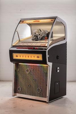 Vinyl_Rocket_Prototype-2_6512bd_large